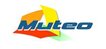Muteo